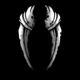 File:Slayer SC2-HotS Decal1.jpg