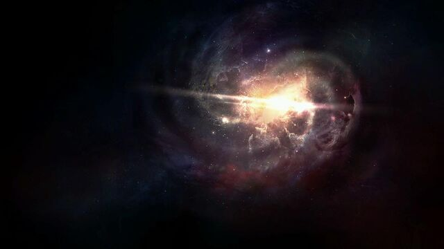 File:MilkyWay SC2-HotS Art1.jpg