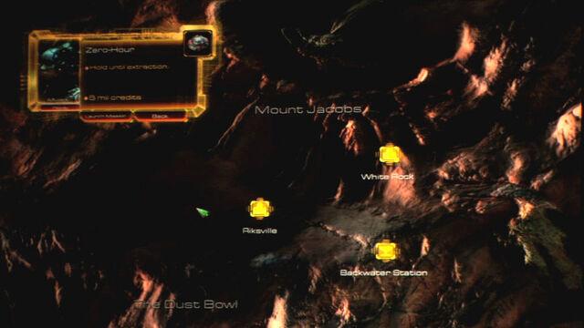 File:Mount Jacobs SC2 Game1.jpg