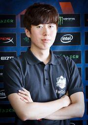 MyungHoonJung Real1