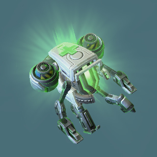 File:RepairBot SC2-HotS Rend1.jpg