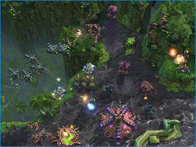 File:Sammy SC2 Game2.jpg
