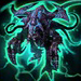 File:ThePhantomsMenaced SC2-HotS Icon.jpg