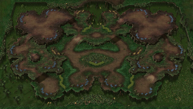 File:UntamedSpire SC2 Map1.jpg