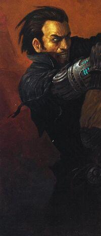 EzekielDaun Devils'Due Art1