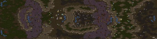 File:Endurance SC1 Map1.jpg