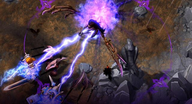 File:KerriganMaelstrom Heroes Game1.jpg