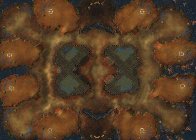 File:SandCanyon SC2 Map1.jpg