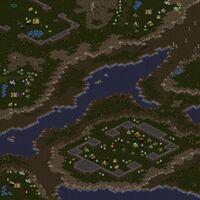 TheTrialOfTassadar SC1 Map1