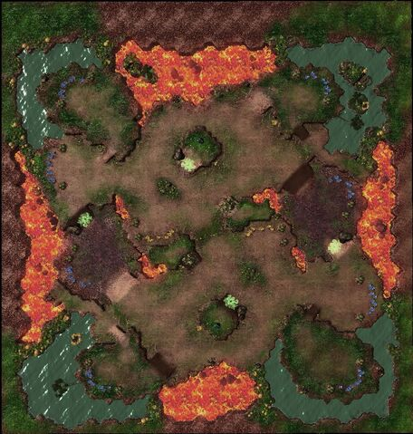 File:EternalScar SC2 Map1.JPG