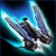 File:SC2 Lab Raven Icon.png
