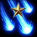 File:SpearAbilities SC2-LotV AchieveIcon4.jpg