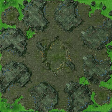 File:ToxicSlum SC2 Map1.jpg