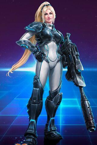 File:Nova Heroes Art1.jpg