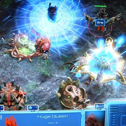 File:Queen SC2 Game1.jpg