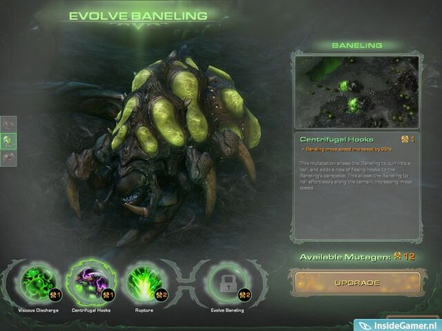 File:Baneling HotS Game1.jpg
