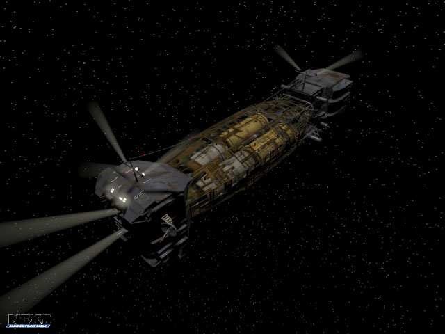 File:CargoShip SC1 Art1.jpg