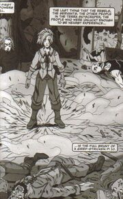 Nova SC-GA1 Comic1