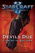 DevilsDue Cover1