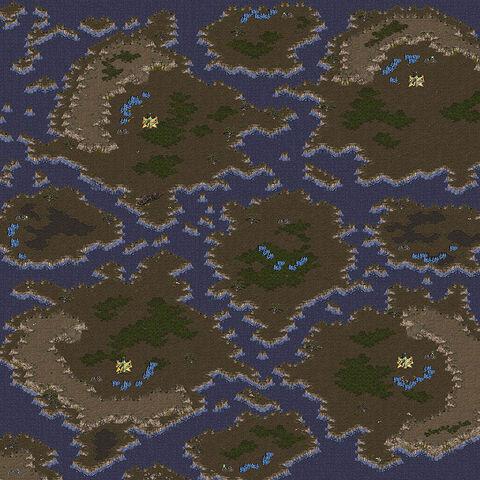 File:Archipelago SC1 Art1.jpg