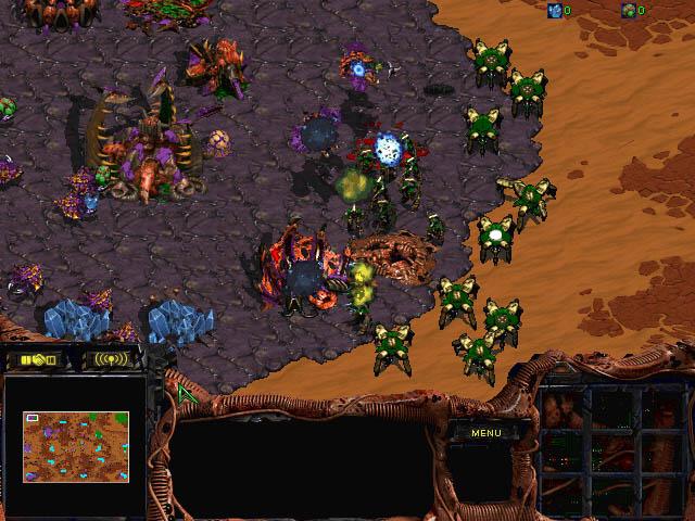 File:Dragoon SC1 Game1.jpg