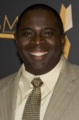 GaryAnthonyWilliams Real1.png