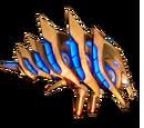 Reaver/Development
