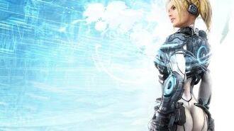 Starcraft 2 - NOVA Covert Ops - The Escape - BRUTAL - All Achievements!