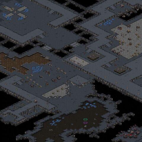 File:TheBigPush SC1 Map1.jpg
