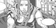 AalCistler SC-GA2 Comic1