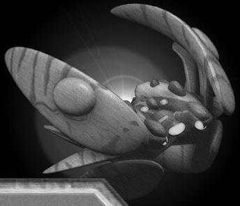 File:Arbiter SC1 Art1.jpg