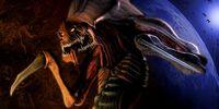 Hydralisk (StarCraft)