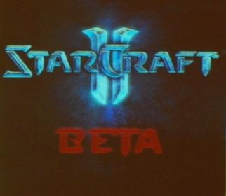 File:StarCraft2 BetaLogo1.jpg