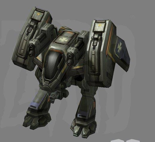 File:GoliathMerc SC2 Rend1.JPEG