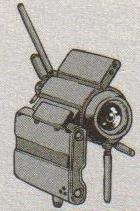 Sparky SC-GA1 Com1