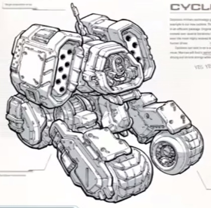 File:Cyclone SC-FM Art1.jpg