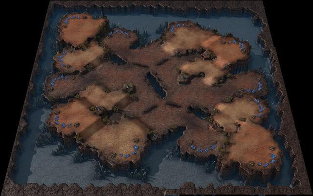 File:AkilonFlats SC2 Map1.jpg