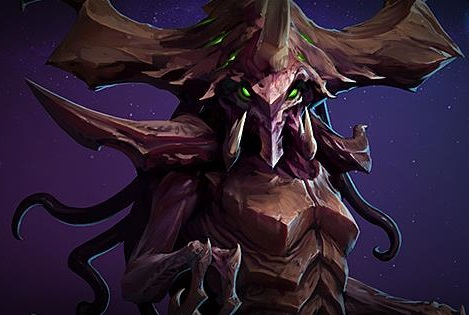 File:Zagara Heroes DevArt1.jpg
