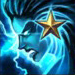 File:ToTheLimit SC2-HotS Icon.jpg