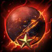 File:CharMissions SC2-HotS Icon2.jpg