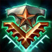 File:ChallengeAcceptedToo SC2 Icon1.jpg