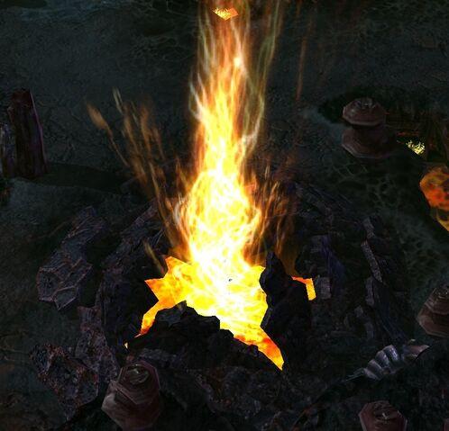File:CharFissure SC2 Game1.jpg