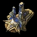 Icon Protoss Twilight Council.jpg