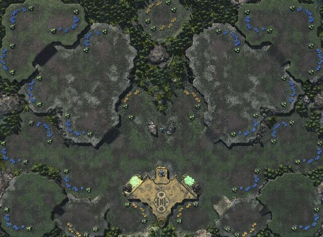 File:AsperMountain SC2 Map1.jpg