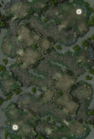 File:Crossfire SC2 Map1.jpg