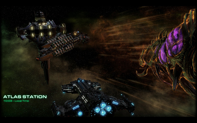 File:HyperionAtlasMorosLeviathan SC2-HotS Game1.jpg