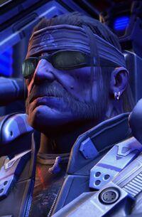 Thor SC2 Head1