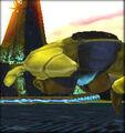 Shuttle SC-G Game1.jpg