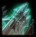 ClusterRockets LotV Game1.JPG