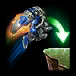 File:JetPack SC2 Icon1.jpg
